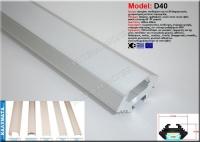 model-D40