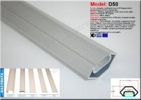 model-D50