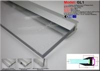 model-GL1