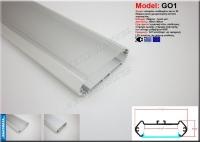model-GO1