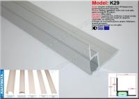model-K29
