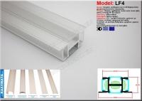 model-LF4