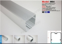 model-M64