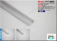 model-P17mini