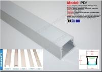 model-PD1