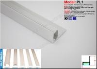 model-PL1