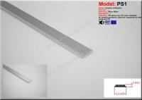 model-PS1