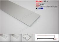 model-PS3