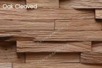 Oak-Cleaved-01