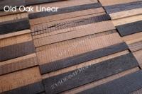 Old-Oak-Linear-01