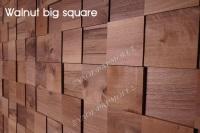 Walnut-big-square-01