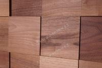 Walnut-big-square-03